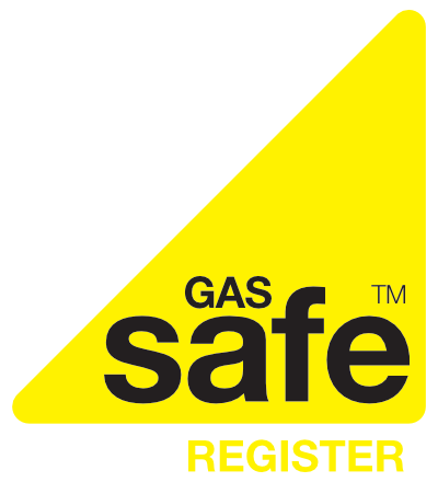 Gas Safe Plumber Edinburgh